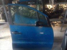Mercedes A osztályú A140 A160 A170 W168 jobb , bal első , hátsó ajtó