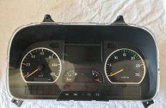 Mercedes-Benz Atego Axor műszercsoport eladó! A0054464621