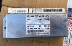 Mercedes E.oszt. W211 ESP ABS SBC fékvezérlő 0 265 109 516 2002-2008