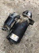 Mercedes Vito 111 CDI 2.2 Bosch önindító 0 986 017 260 garanciás