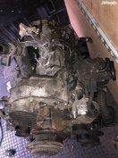 Mercedes Vito W639 109 2.2 CDI 646983 Motorblokk és hengerfej