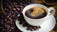 Mexikói szemes kávé 1kg gyors házhozszállítás
