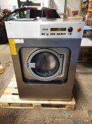 Miele ws5101/ipari mosógép