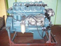 Mindenféle Rába motor javítás, átalakítás