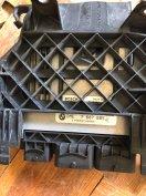 Mini R56 7 607 685 1.6 benzin motorvezérlő 2006-2013 posta megoldható