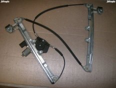 Mitsubishi Colt ablakemelő, hangszóró, kárpit, kesztyűtartó
