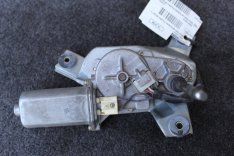 Mitsubishi Pajero Sport '01 Hátsó Ablaktörlő motor WM412091S