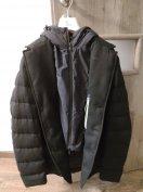 Moncler férfi kabát