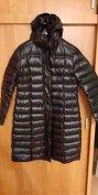 Moncler kabát 2-es (38/40) replika új
