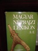 NÉprajzi Lexikon