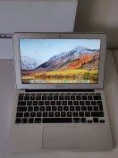Nagyon szép - Macbook Air 11