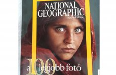 National Geographic sorozatok