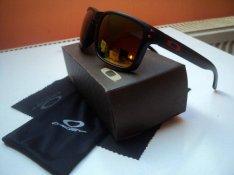 Nicky Hayden motogp polár holbrook oakley napszemüveg