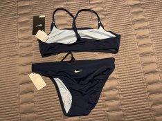 Nike bikini xs
