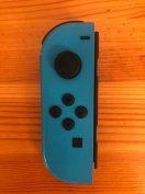Nintendo Switch Joy-Con kontroller