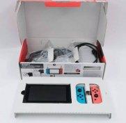 Nintendo Switch V2 Játékkonzol