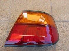 Nissan Almera N15 jobb hátsó lámpa, 5-ajtós, 1995-1997 között, új