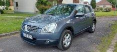 Nissan Qashqai 1.5 dCi Tekna Premium 2WD Digit...
