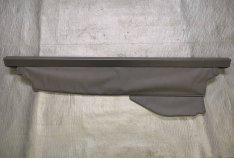 Nissan Terrano II csomagtér roló kalaptartó 3 ajtóshoz