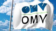 OMV töltőállomás kútkezelő és árufeltöltő munkatársat keres!