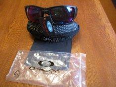 Oakey switch férfi sport biciklis futó napszemüveg