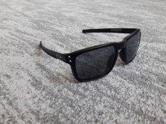 Oakley Holbrook Mix OO9384 01 napszemüveg