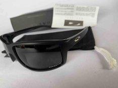 Oakley Prizm polarizalt uv400-as napszemüveg