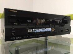 Onkyo HT-R960 THX-es erősítő eladó
