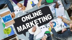 Online marketing hatékonyan