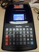 Online pénztárgép eladó