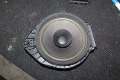 Opel Insignia A Bal hátsó hangszóró 13257498