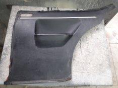 Opel Manta hátsó kárpit