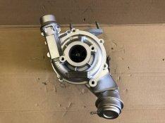 Opel Movano, Master, Vivaro 2.3, Renault Garrett 786997 turbó eladó