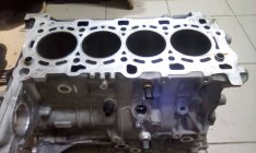 Opel astra j zafira c 1.6 cdti motor blokk hajtokarok főtengely stb