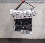 Opel insignia astra zafira 2.0cdti A20DTH A20DT felujitott motor