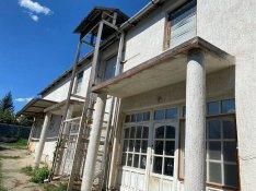 Öreghegyen nagy családi ház mélyen piaci ár alatt eladó 39.9 millió