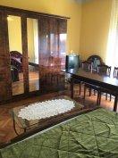 Oros csendes utcájában 140 nm-es 5 szobás családi ház sürgősen eladó