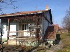 Orosházai eladó 50 nm-es ház #3684397