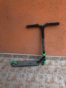 Oxelo MF one roller free style
