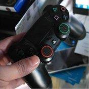 PS4 PS3 Playstation 3 4 Controller Thumb Grips védő 15 színben Azonnal