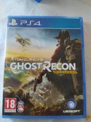 PS4 játék eladó