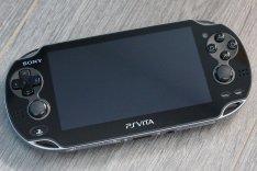 PS Vita Okosítást Vállalok !!!!!!!!