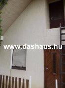 Panellakás helyett akár kertes Ingatlan Zalaegerszegen? www.dashaus.hu