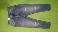 Keres-Kínál Hirdetések - Magyarország   pepe jeans 2.oldal cc6caf3a95