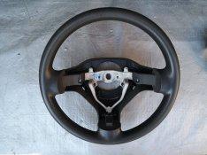 Peugeot 107 kormány