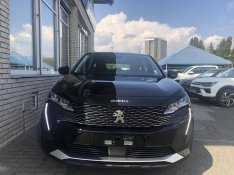 Peugeot 5008 1.2 Puretech Family Edition EAT8 (...