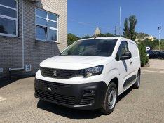 Peugeot Partner 1.5 Bluehdi 75 Premium L1