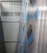 Polikarbonát készletről 3700Ft+Áfa-tól