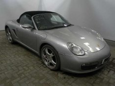 Porsche Bontó Boxster 986 987 996 997 911 Carrera Panamera