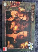Puzzle - Pirates of the Caribbean